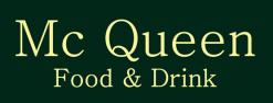 McQueen Food & Drink | Birreria Pub McQueen Roma